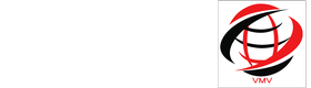 لوگوی پا صفحه